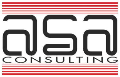 ASA Consulting Andrzej Słodczyk